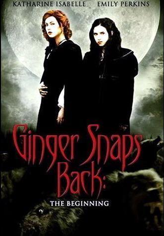 gingersnaps3.jpg