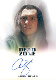 deadzonebeachauto-1.jpg