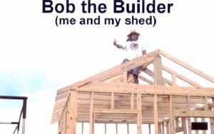 bobthebuilder.jpg