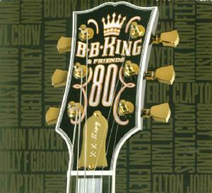 bbking80.jpg