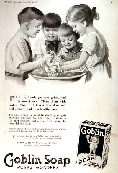 goblinsoap.jpg