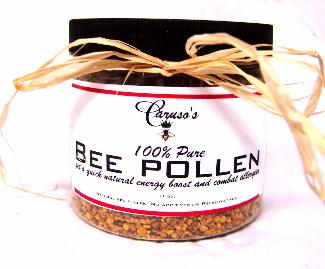 pollen10oz..jpg