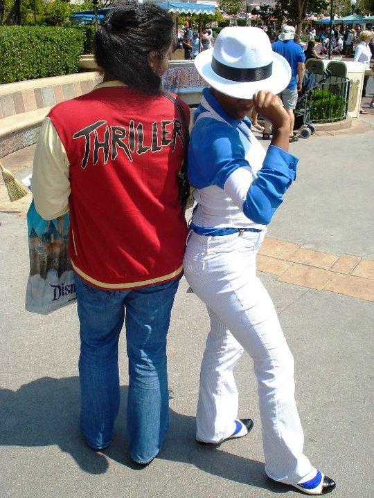 Michael Jackson Disney Day 1024x1024-1470978