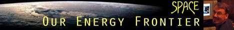 spaceourenergyfuture.jpg