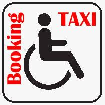 Wheelchair tours in Thailand