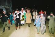 karnevalkuratica.jpg
