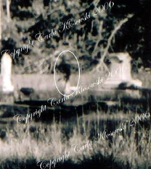 coonhillghosts1cr.jpg