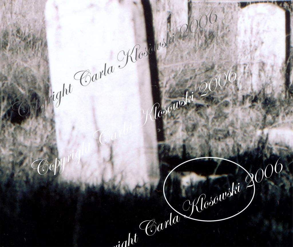 coonhillghosts3cr.jpg