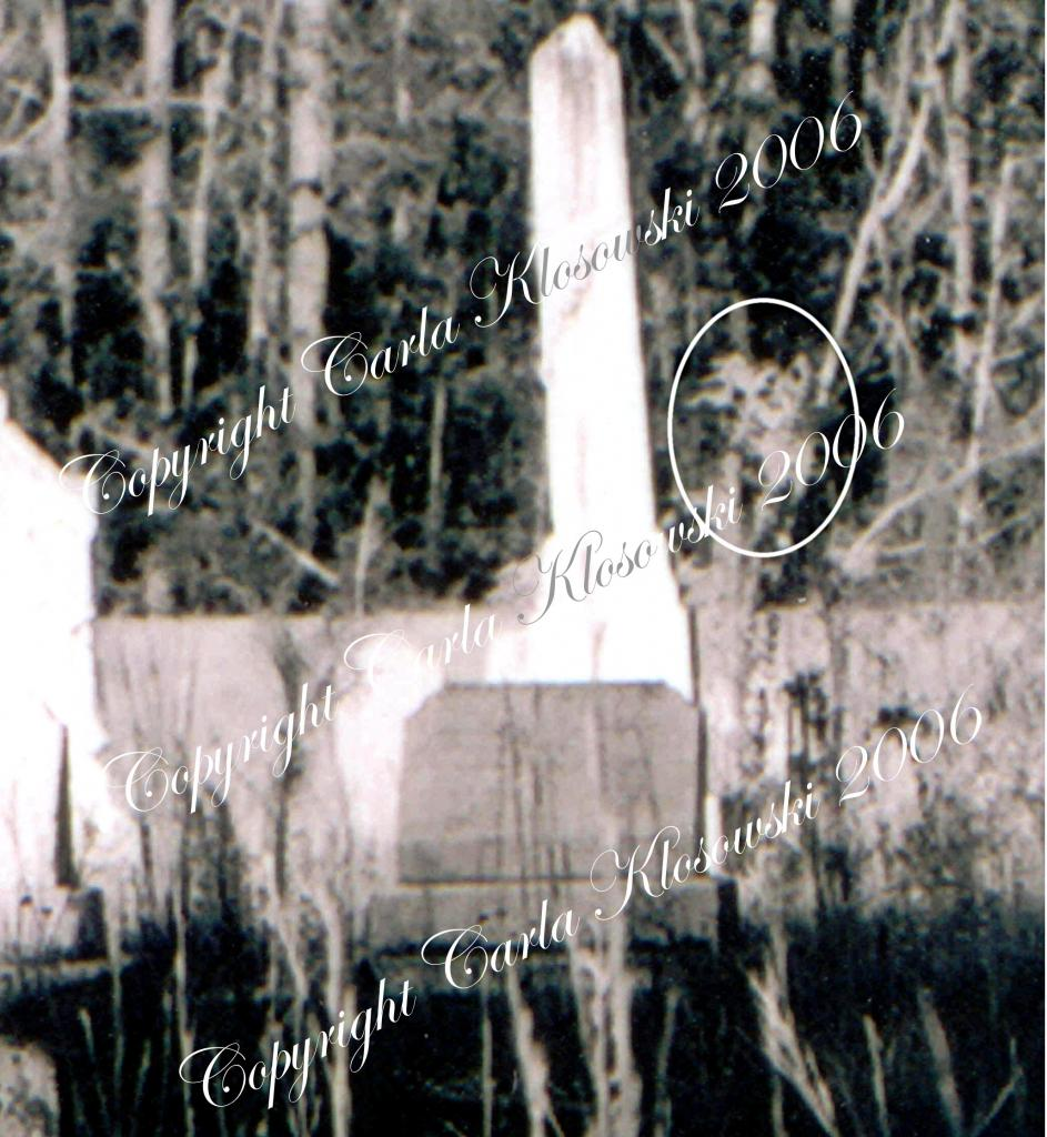 coonhillghosts2cr.jpg