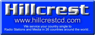 hillcrestbannerforartists2009.jpg