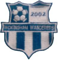 200607badge.jpg