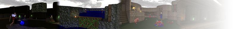 banner-doom2-plut.jpg