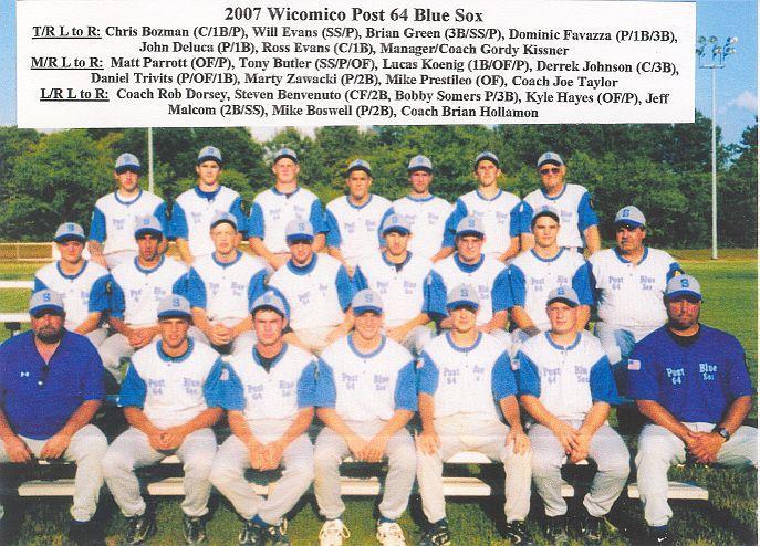 team2007.jpg