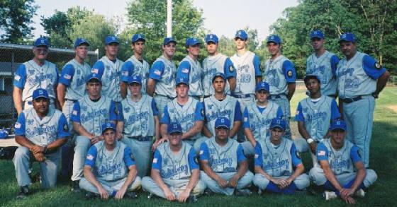 team2004.jpg