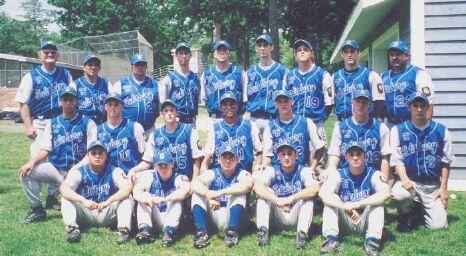 team2003.jpg