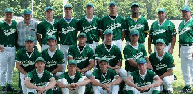 team2002.jpg