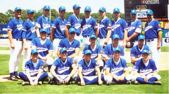 team2001.jpg