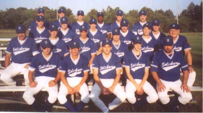 team2000.jpg