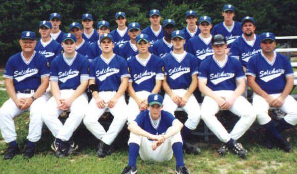 team1999.jpg