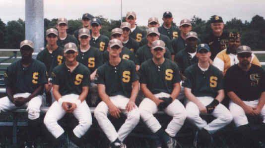team1998.jpg
