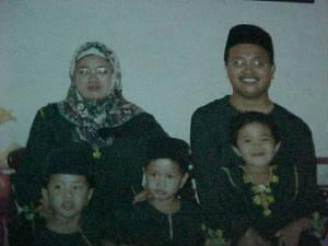 keluarga.jpg