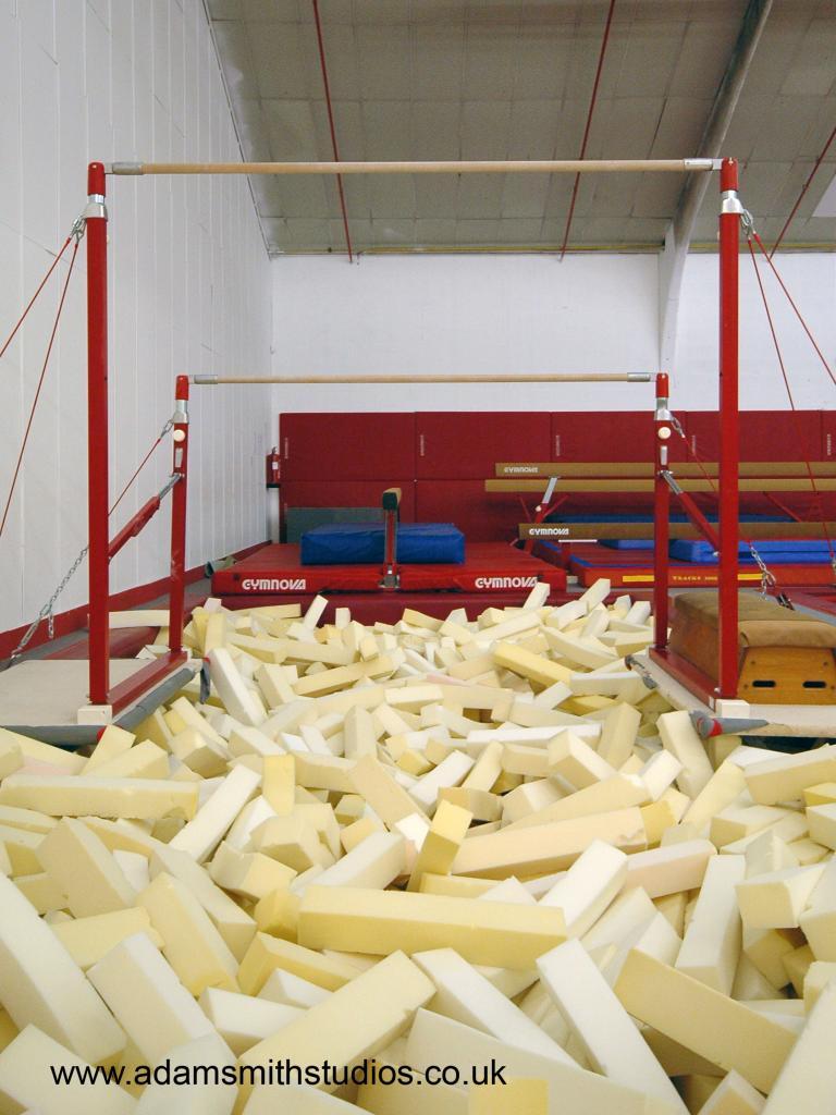 gymwebpictures006.jpg