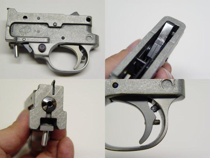 triggerguardl.jpg
