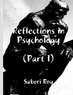 Reflection_ in_Psychology_Saberi_Roy