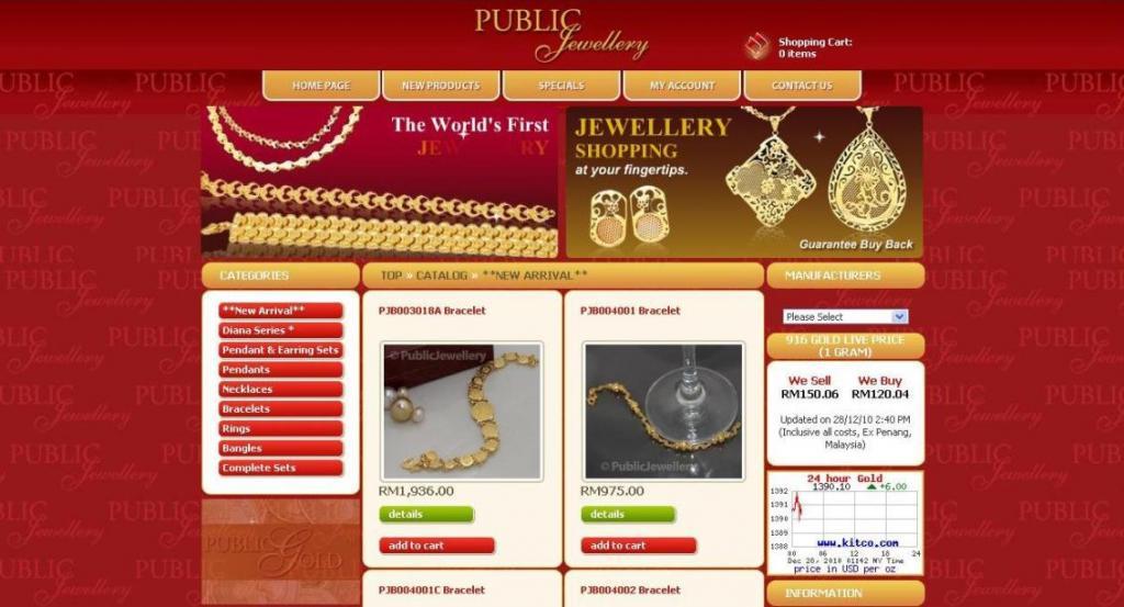 www.publicjewellery.com.my