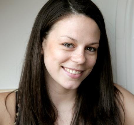Karen Barley